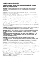 Fichier PDF vpbb1hr
