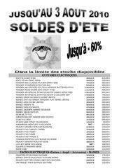 Fichier PDF 7dj9nck