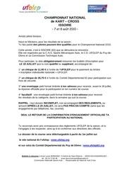Fichier PDF vk7d3na