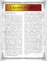 ACDC n°1.pdf - page 4/46