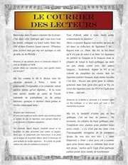 ACDC n°1.pdf - page 6/46