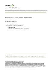 Fichier PDF 03tbbql