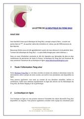 Fichier PDF n5hvdqm