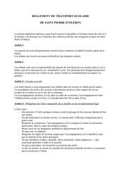 Fichier PDF 3eqh1jg