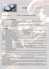 Fichier PDF 6o35xyy
