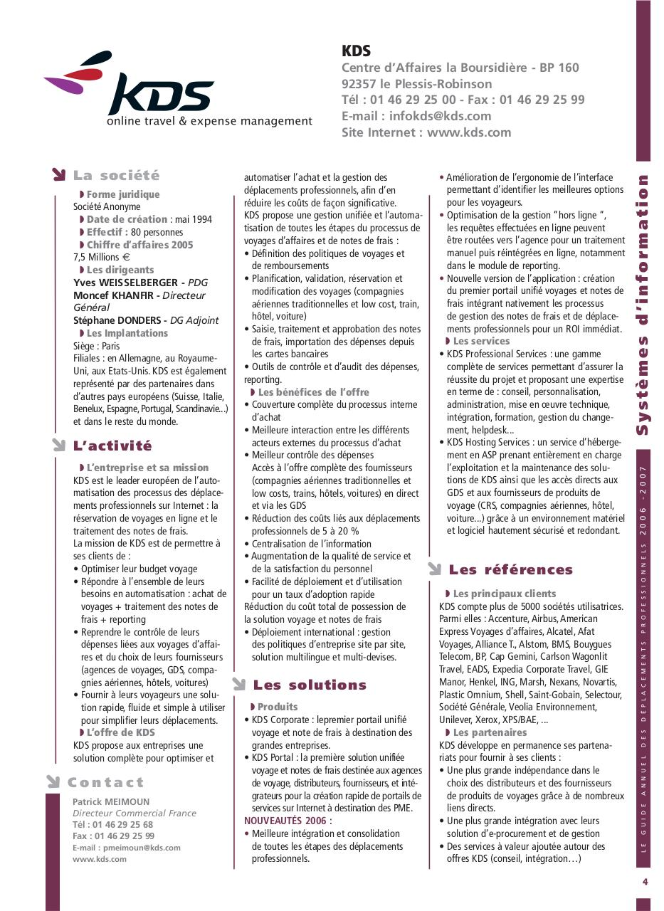 Aperçu du document KDS_170806.pdf - page 1/1