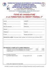 Fichier PDF jpbok0t