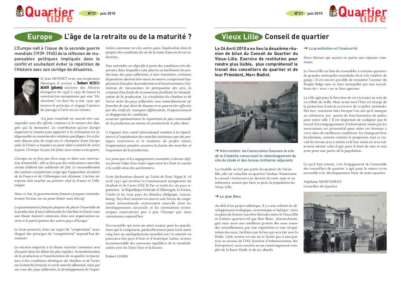 Aperçu du document 0 - Mep Quartier libre 21.pdf - page 2/2