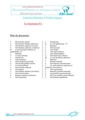 Fichier PDF a7fvgyh