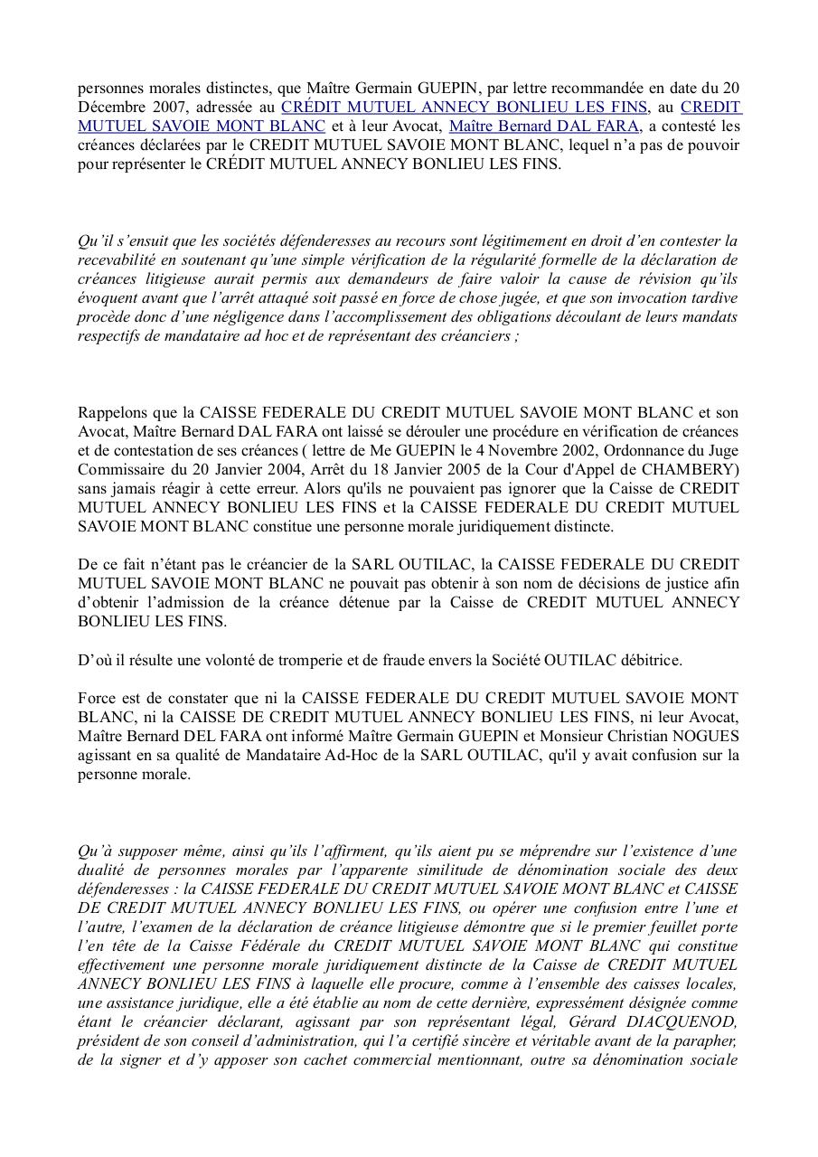 Aperçu du document MOTIVATIONS ET REPONSES COUR APPEL CHAMBERY.pdf - page 3/5