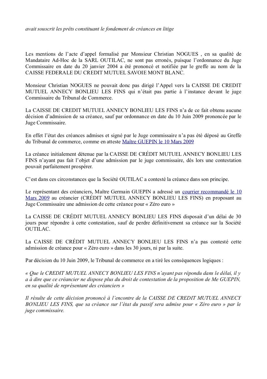 Aperçu du document MOTIVATIONS ET REPONSES COUR APPEL CHAMBERY.pdf - page 5/5