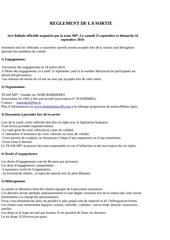 Fichier PDF 1m3qzok