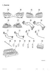 conversion LCI BMW E60 - Fichier PDF