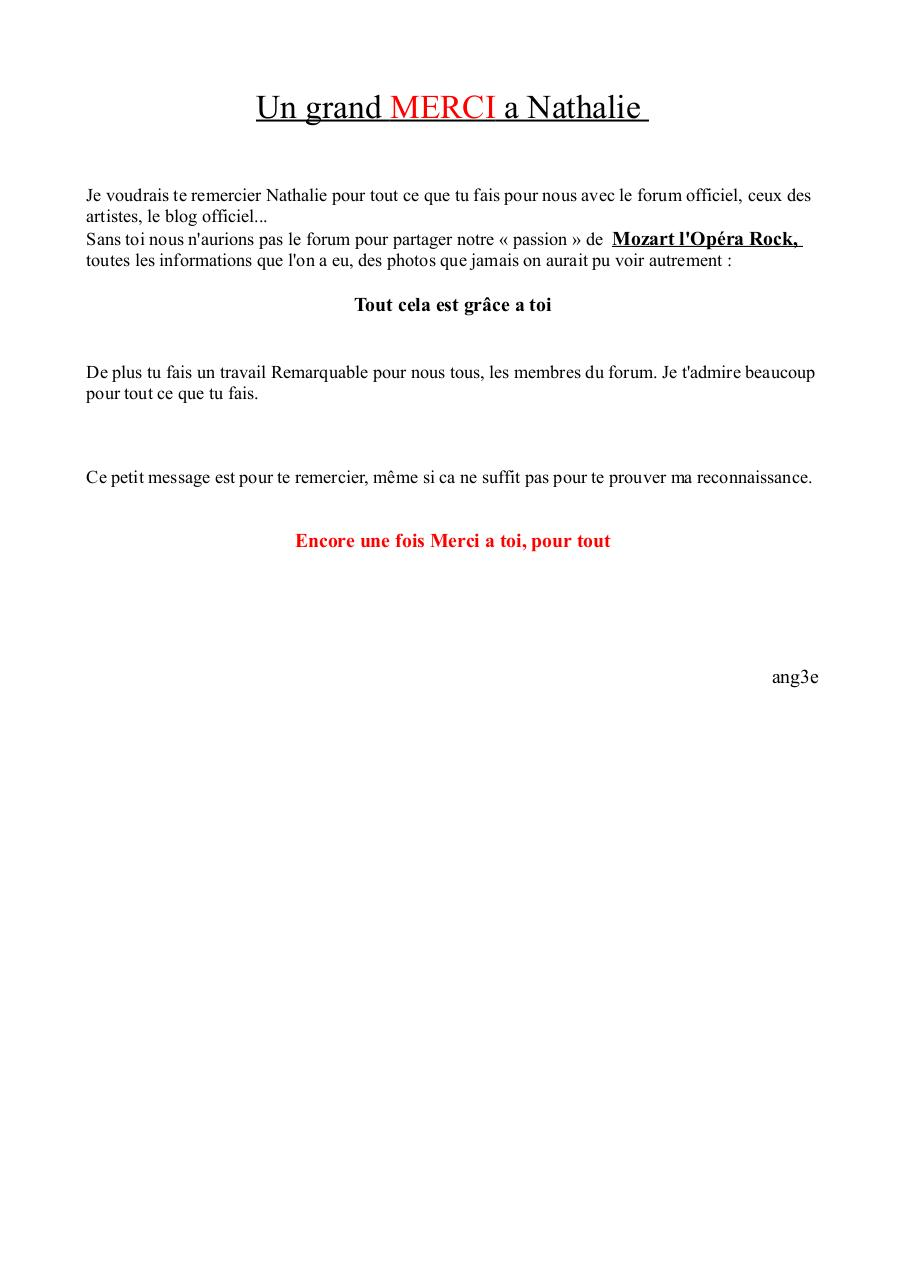 Aperçu du document Sans nom 1.pdf - page 1/1
