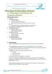 Fichier PDF 1b7fpg5