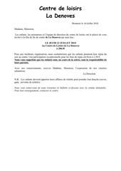 Fichier PDF 4kwnv0f