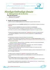 Fichier PDF w311m3d