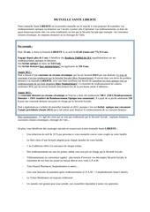 Fichier PDF jv1mxno