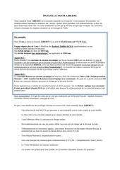 Fichier PDF m90tuw6