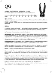 Codex Dark Angels 2.0.pdf - page 4/37