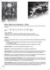 Codex Dark Angels 2.0.pdf - page 6/37