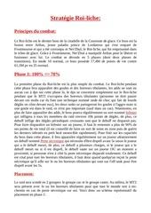 Fichier PDF i9ep134