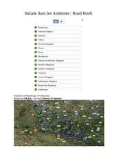 Fichier PDF studi2o