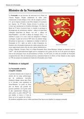 Fichier PDF p8t9ycb