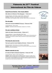Fichier PDF zkxxt6i