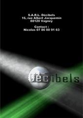 Fichier PDF gwd9cuw