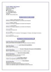 Fichier PDF 3m375l4