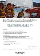 Fichier PDF uvh4tze