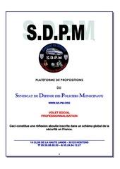 Fichier PDF uvv01za