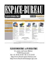 Fichier PDF y8yi4h7
