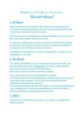 Fichier PDF 3xjq65t