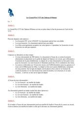 Fichier PDF cteprdz