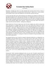 Fichier PDF gvzecwv
