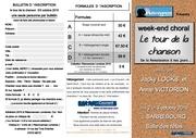 Fichier PDF 5m97xbl
