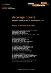 Fichier PDF 3f4oqz0