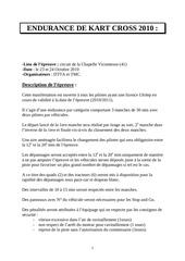 Fichier PDF kj0lkk8