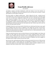 Fichier PDF ahewcj4