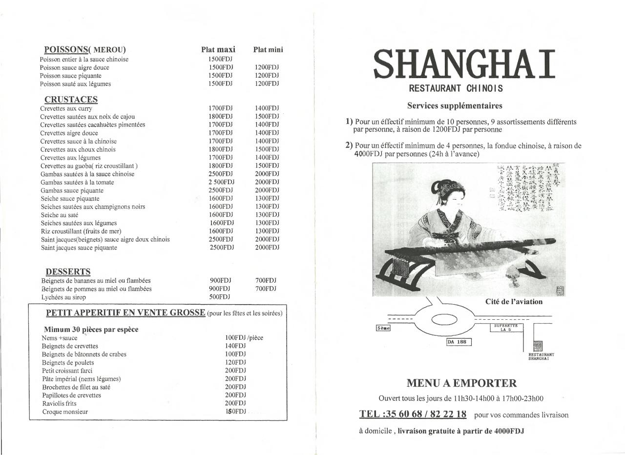 Aperçu du document SHANGAI.pdf - page 1/2