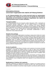 Fichier PDF c0qk472