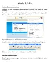 Fichier PDF kd8t3dz