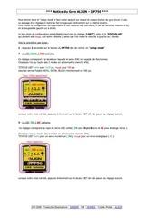 Fichier PDF 3r2p59v