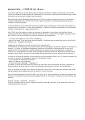Fichier PDF ur3c5ke