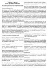 Fichier PDF 4fhbpgl