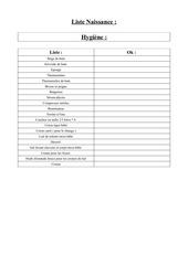 Fichier PDF pnwi2ou