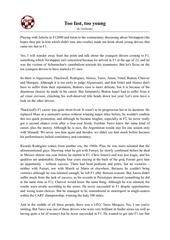 Fichier PDF b50rt0b