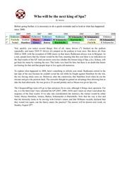 Fichier PDF vb1ly02